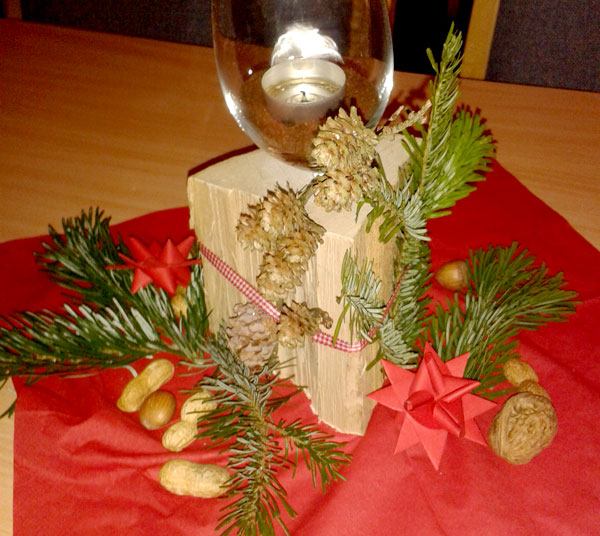 adventskaffee_seitenbild.jpg